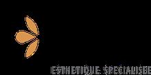 """By Lisa - Votre <span class=""""value"""">institut</span> <span class=""""value"""">minceur</span> <span class=""""value"""">à proximité de Nogent-sur-Marne (94130)</span>"""
